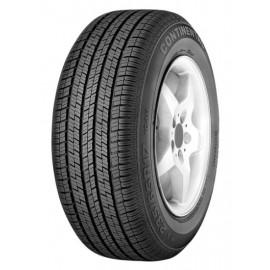 CONTINENTAL 4X4 CONTACT 235/60R17
