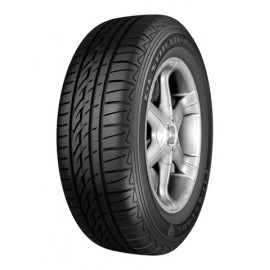 FIRESTONE DESTHP 265/70R15