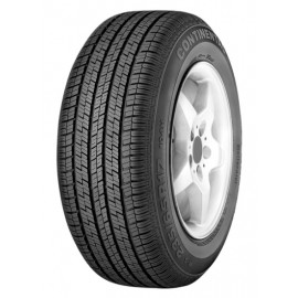CONTINENTAL 4X4 CONTACT MO FR 255/55R18