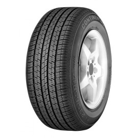 CONTINENTAL 4X4 CONTACT FR 255/50R19