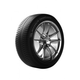 MICHELIN AGILIS CROSSCLIMATE 195/75R16