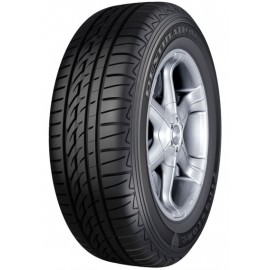 FIRESTONE DESTINATION HP 255/60R17