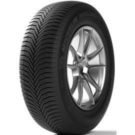 MICHELIN AGILIS CROSSCLIMATE 215/75R16