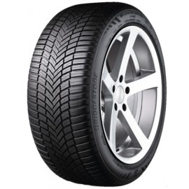 BRIDGESTONE A005 XL 205/50R17
