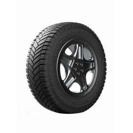 MICHELIN AGILIS CROSSCLIMATE 215/65R16