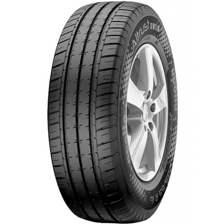 APOLLO ALTRUST 235/65R16