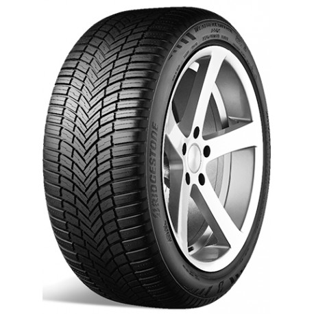 BRIDGESTONE A005 XL 185/60R15