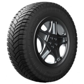 MICHELIN AGILIS CROSSCLIMATE 225/55R17