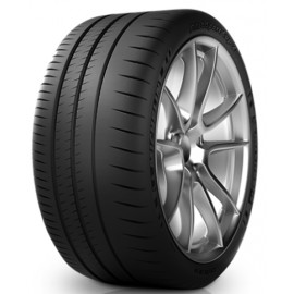 MICHELIN SP CUP2 CONNECT 225/40R18
