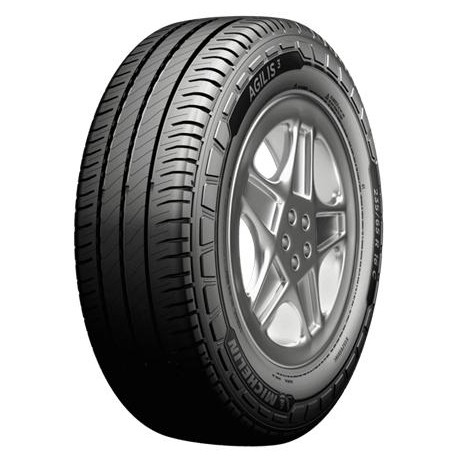 MICHELIN AGILIS 3 195/65R16