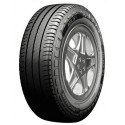 MICHELIN AGILIS 3 205/70R15