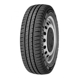 MICHELIN AGILIS RENFORCE 165/75R14